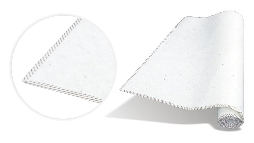 matratzenschoner 1a matratzenunterlage lattenrostauflage schutz vor verschleiss ebay. Black Bedroom Furniture Sets. Home Design Ideas