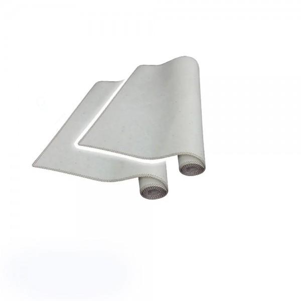 Set mit 2 Stück Matratzenschonern, 100x200cm