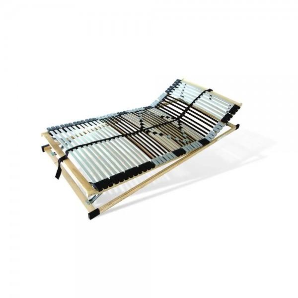 Benninger Lattenrost 42 Leisten, verstellbar, Produktbild