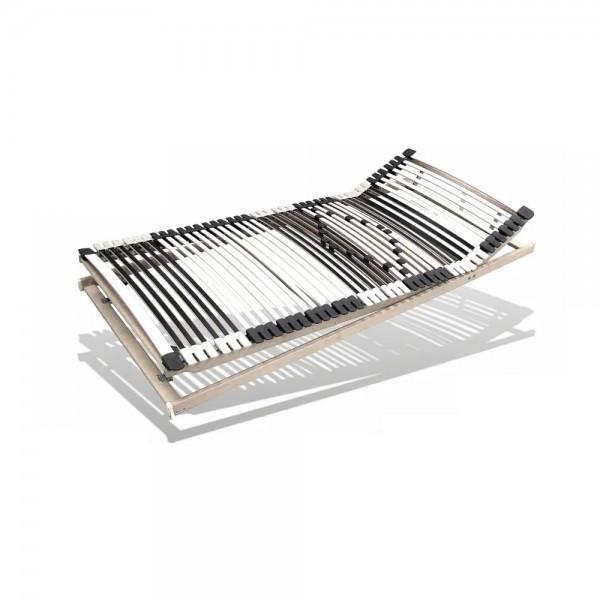 Lattenrost 44 Leisten, verstellbar, Produktbild