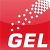 GEL Spedition
